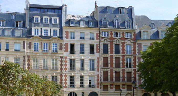 un petit d jeuner new york sur l 39 investissement immobilier en france french morning. Black Bedroom Furniture Sets. Home Design Ideas