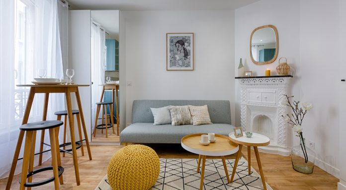 Investir Dans L Immobilier En France Bon Plan Ou Mauvaise Idee