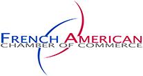 LogoFACC