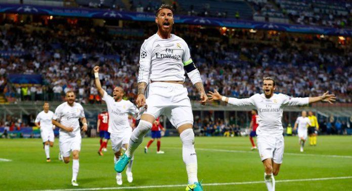 Real Madrid - mercato : Bayern, les confidences de Lewandowski