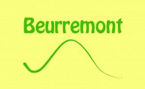 Buerremont_