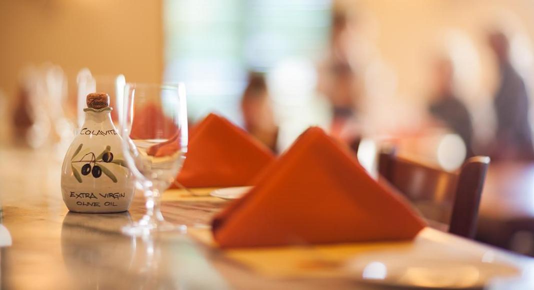 Crédit photo: ristorantecaterinademedici.com