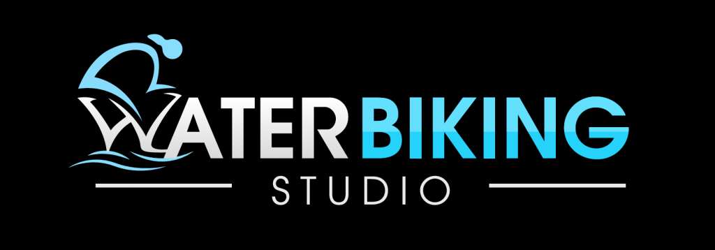 WaterBikingStudio