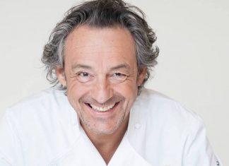 Gilles Épié